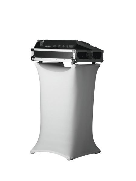 EXPAND XPXSW Cover für Keyboardständer ws