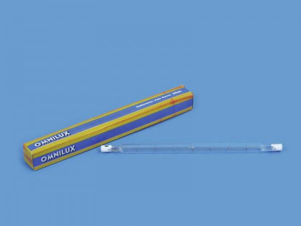 OMNILUX 230V/750W R7s 189mm Stabbrenner