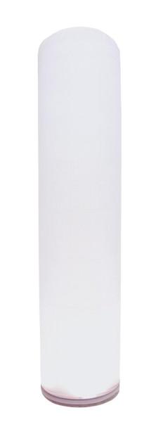 EUROLITE Ersatzzylinder 2m für AC-300, weiß