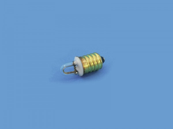 OMNILUX Stroboskoplampe 2W E-14