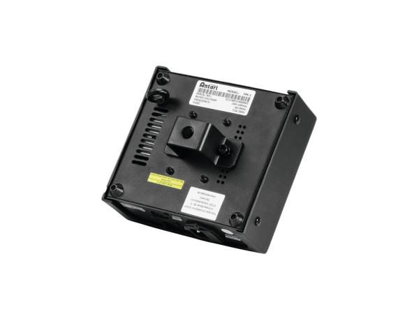 ANTARI PM-1 PAN-Motor für S-500