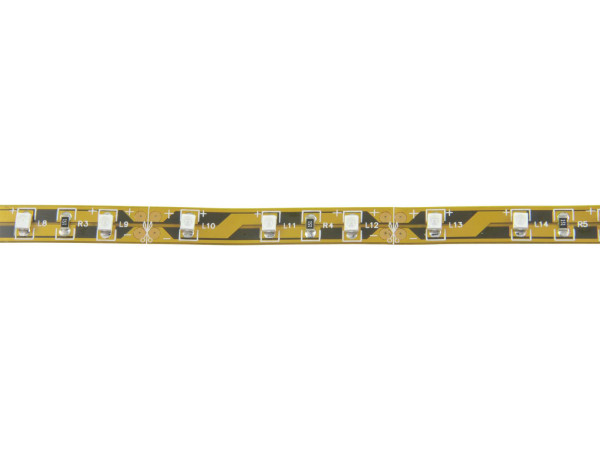 EUROLITE LED IP Strip Set 600 CW/WW
