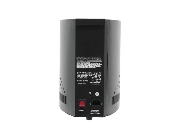 EUROLITE LED FL-1500 Flamelight