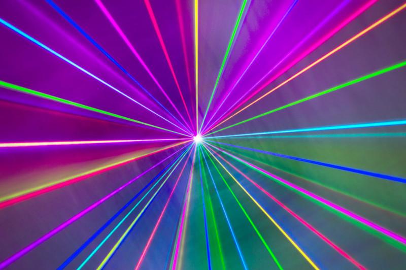 media/image/nano_rgb-0010.jpg
