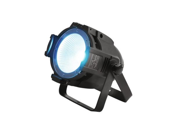 EUROLITE LED ML-46 COB RGBAW 50W Floor sw