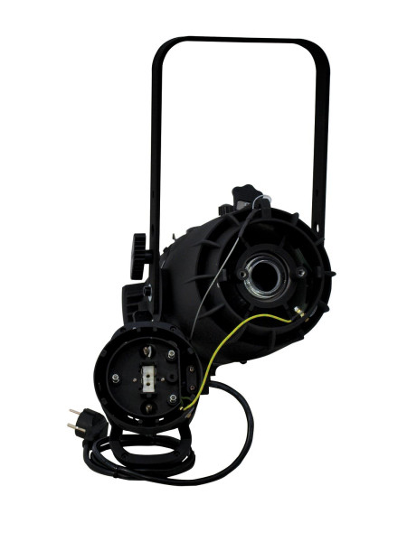 EUROLITE FS-600/50° Spot GKV-600 sw