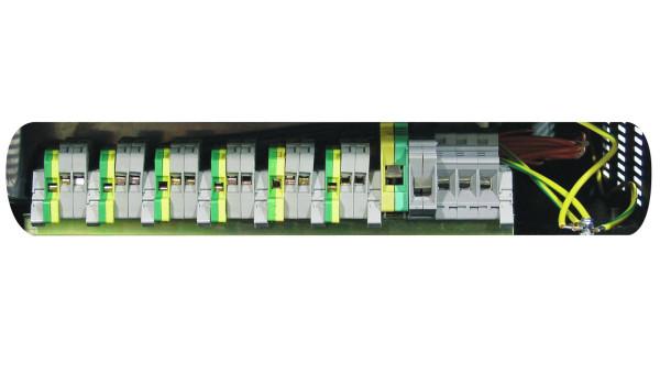 EUROLITE DPX-620 DMX Dimmerpack