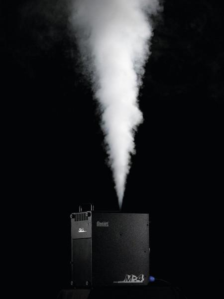 ANTARI M-4 Stage Fogger