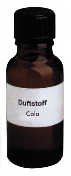 EUROLITE Nebelfluid-Duftstoff, 20ml, Cola