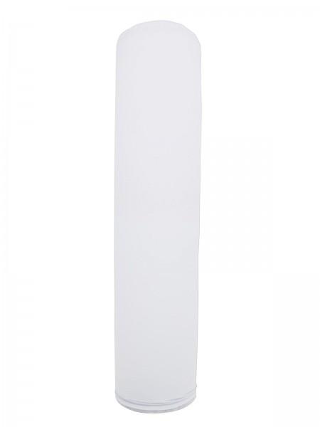 EUROLITE Ersatzzylinder 3m für AC-300, weiß