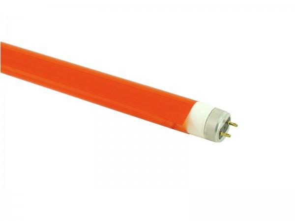 ACCESSORY C-Tube für T8-120cm 158 deep orange