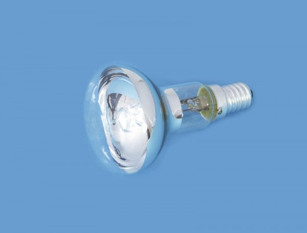 OMNILUX R50 230V/42W E-14 clear Halogen