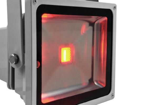 EUROLITE LED IP FL-30 COB RGB 120° FB
