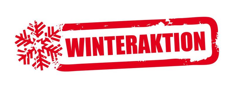 media/image/Winteraktion.jpg