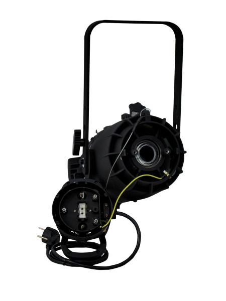 EUROLITE FS-600/36° Spot GKV-600 sw