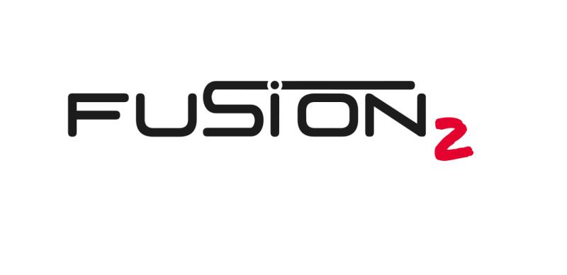 media/image/Fusion-Logo.png