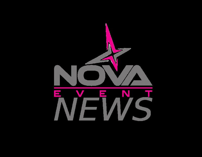 News / Blog