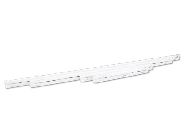 EUROLITE Neonröhre Komplettset 45cm 15W 6400K