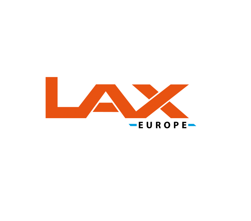 media/image/LAX-Europe-Logo-shopwarewzepFyt0oUQrV.png
