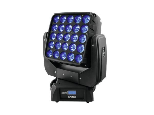 EUROLITE LED TMH-X25 Moving-Head