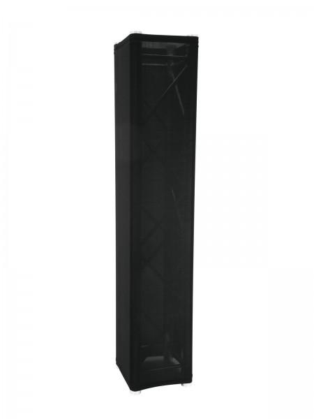 EXPAND XPTC25S Trusscover 250cm schwarz