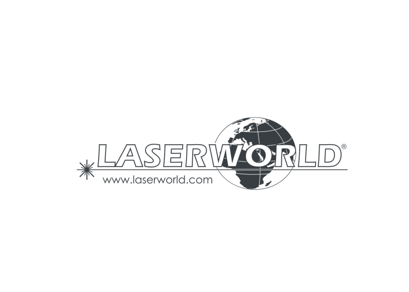 media/image/laserworld-ek.png