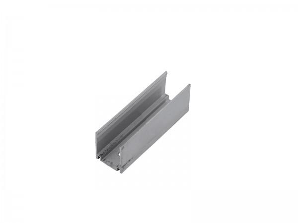 EUROLITE LED Neon Flex EC RGB Aluminiumkanal 5cm