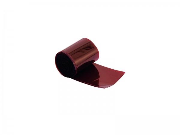 ACCESSORY C-Tube für T8-120cm 026 bright red