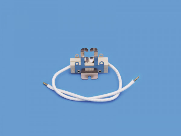 OMNILUX Sockel GY-9,5