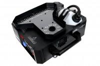 Nebelmaschine DSK-1500VS