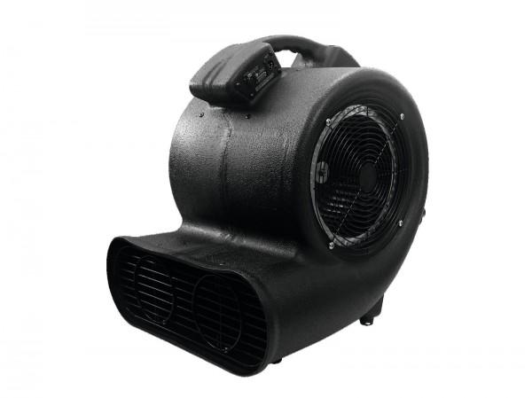 ANTARI AF-5R Effect Fan