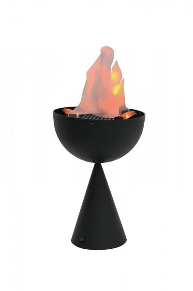EUROLITE LED FL-201 Flamelight